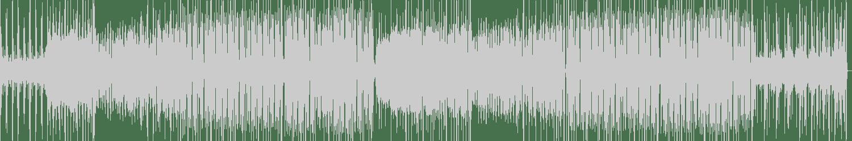 Bright Lights, 3LAU - Runaway (Jengi Beats Remix) [Dim Mak Records] Waveform