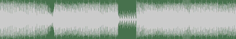 EDDISON - Banana (Original Mix) [Barbecue Records] Waveform