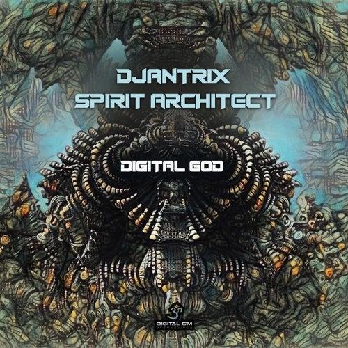 Digital God