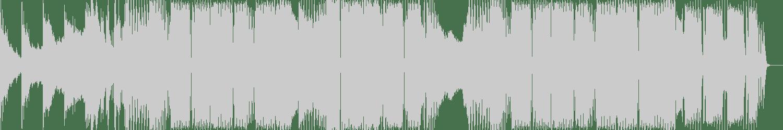 Funtcase, Virtual Riot - Borg (Downlink Remix) [Disciple] Waveform