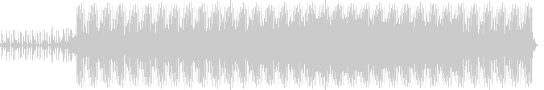 Black Peters - Lust (Original Mix) [Black Peters] Waveform