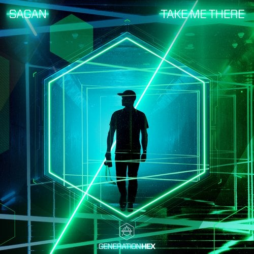 Sagan – Take Me There (Extended Mix)