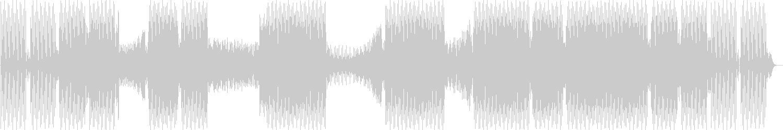 Dirty Freek, Koe - Music Got Me Movin' (Original Mix) [Disco Bomb] Waveform