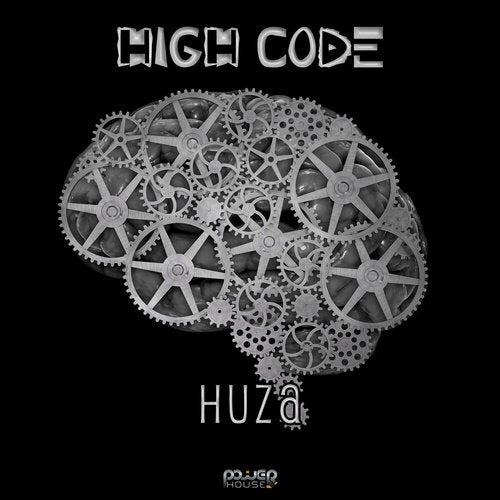 Huza               Original Mix