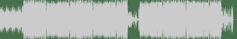 Ray Keith - Dub 1 (Original Mix) [Dread Recordings] Waveform