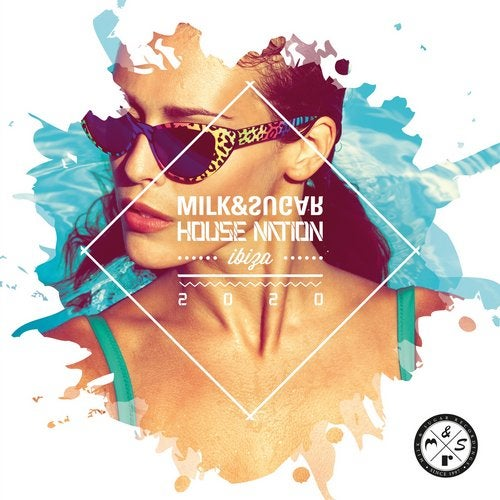 House Nation Ibiza 2020