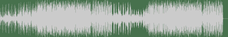 Kaiza, Rune, Elok - Fifty (feat. Elok) (Sixth Sense Remix) [T3K] Waveform