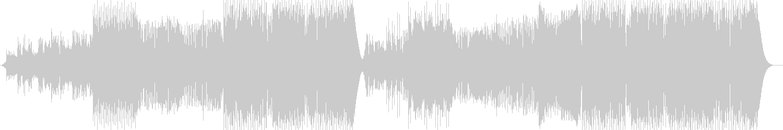 Tritonal, Adam Lambert, Jenaux - Broken (Cash Cash Remix) [Enhanced Recordings] Waveform