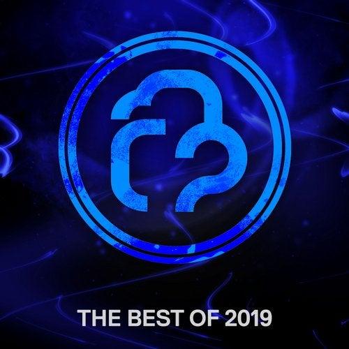 Infrasonic: The Best of 2019