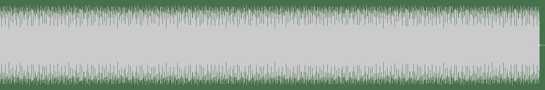 Miss Electric - Egomantica (Original Mix) [Dark and Sonorous Recordings] Waveform