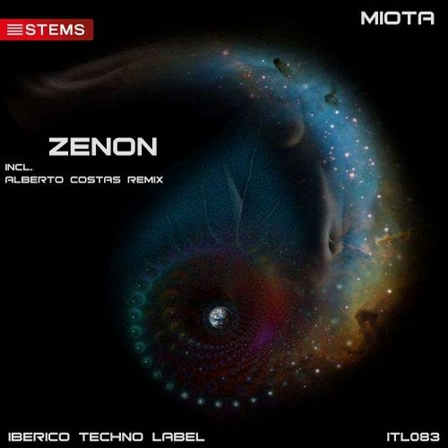Zenon (Alberto costas Remix) [STEMS] by Miota on Beatport