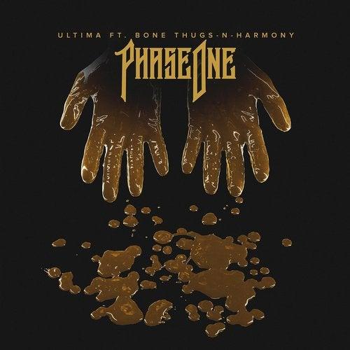 Ultima (Feat. Bone Thugs-N-Harmony)