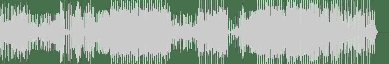 Chan - Kill Me (Original Mix) [Natural High Record Co. Ltd] Waveform