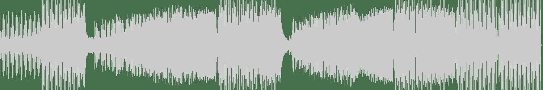 Thomas Gold, Kaelyn Behr - Remember (Original Mix) [Axtone Records] Waveform