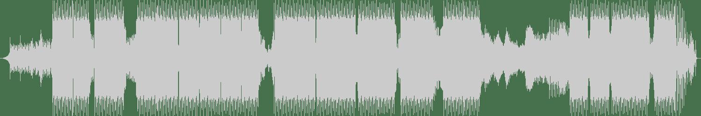 Waveform, Aquafeel - Moment To Moment (Original Mix) [TesseracTstudio] Waveform