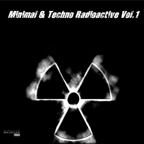 Techno radioactive dating