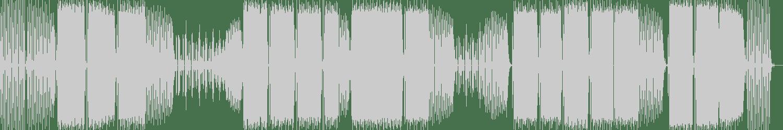 Alex Geralead - Pert Bubble (Original Mix) [Drugstore Records] Waveform
