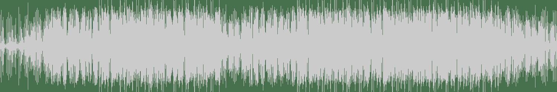Destino - Dirt (Original Mix) [SODA Tracks] Waveform