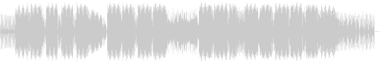Rhythm Masters, Bobby Blanco - Temptation (Seff Remix) [dis-funktional recordings] Waveform