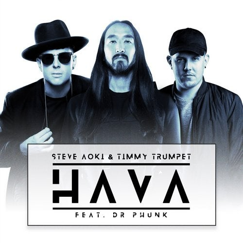 Hava feat. Dr Phunk