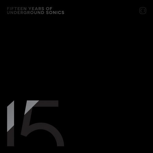 Critical Music Presents: 15 Years Of Underground Sonics
