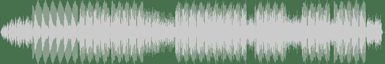 Stratos - Let's Bounce (Original Mix) [Big Mamas House Compilations] Waveform