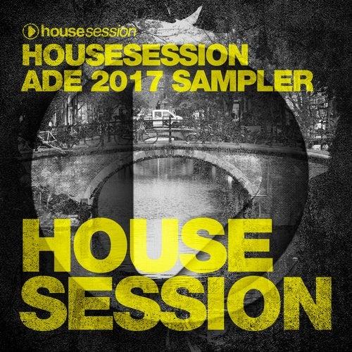 Housesession ADE 2017 Sampler