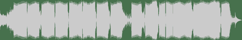 Sonic Species - Tokyo Sunrise (Original Mix) [Nano Records] Waveform