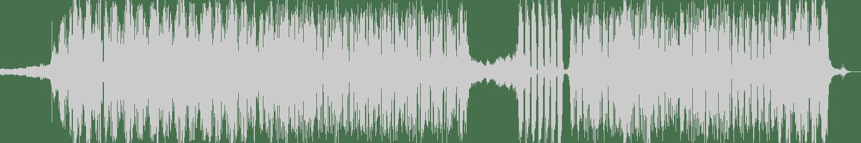LSN - Stillness (Original Mix) [Uprise Audio] Waveform