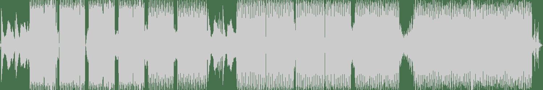 Grouch, Dirty Hippy - Smutty Birthday (Original Mix) [Shanti Planti] Waveform