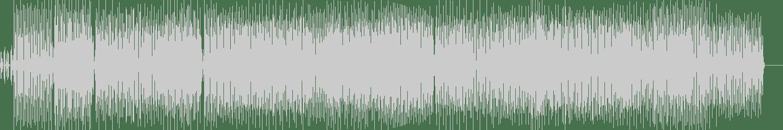 Nornigold - Apocalypse (Empire State Remix) [Hutman Records] Waveform