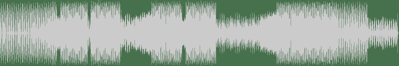 Danny Howard - Extra Trippy (Original Mix) [Toolroom] Waveform