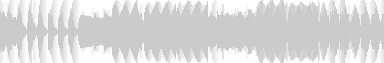 Tek DiLuxe - 32bits (Original Mix) [Overline Records] Waveform