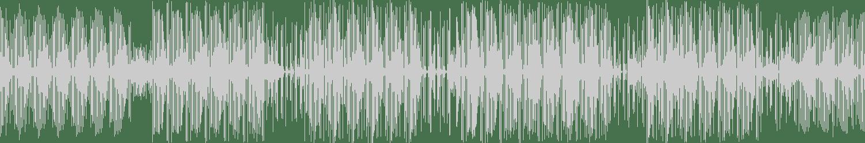 Ketami - Feels Good (Original Mix) [Beachside Records] Waveform