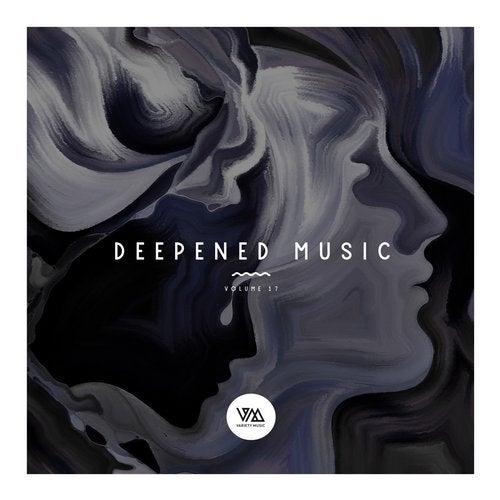 Deepened Music Vol. 17