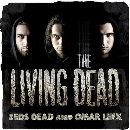 The Living Dead EP