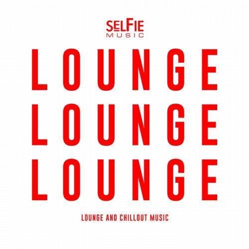 Lounge Lounge Lounge