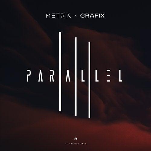 Parallel feat. Grafix