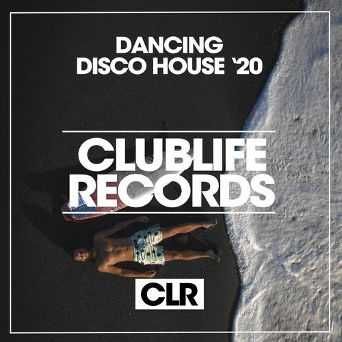 Dancing Disco House '20