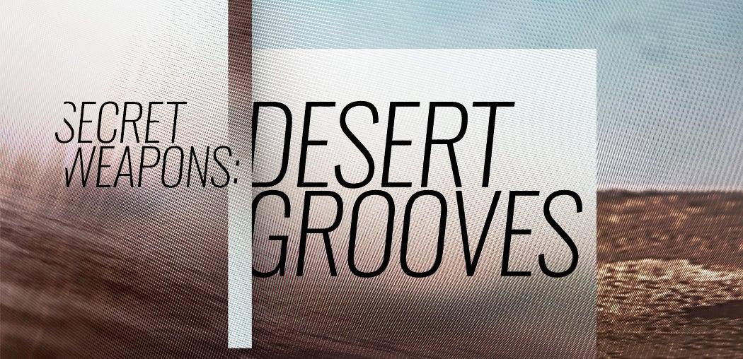 Deep House: Shop Deep House Music & Beats from Beatport