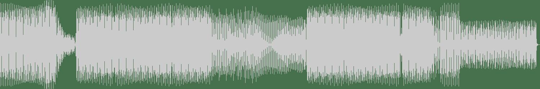 Cohen, Levi, Papa Mouyal - Dont Rush Me (Damir Ludvig Re- Edit) [Hadshot Haheizar] Waveform