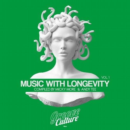 Music with Longevity, Vol. 1