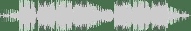 Franky Timis - Time (Max Freegrant Remix) [Skyfall Deep] Waveform