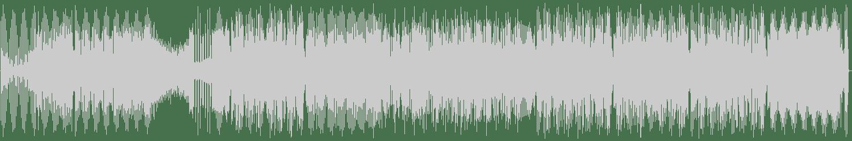 Melleefresh, deadmau5 - Sex Slave (Utku S. Mix) [Play Records] Waveform