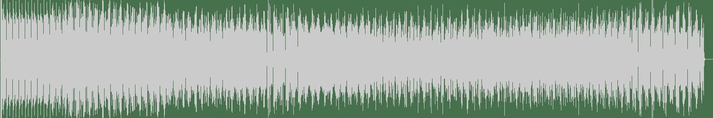 Tobias Schmidt - Grey Place (Original Mix) [Scandinavia] Waveform
