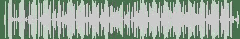 Mark Henning - Isla's Tune (Original Mix) [Momentum League] Waveform