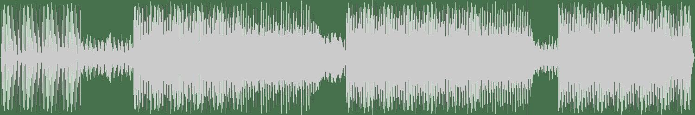 Simone Liberali - Assenzio (Original Mix) [Innocent Music] Waveform