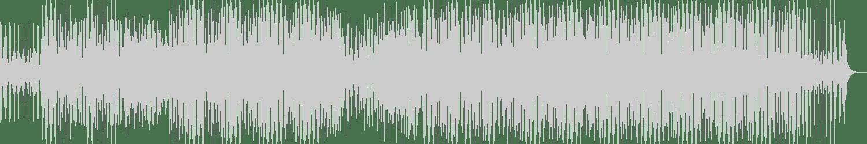 Walv & Erns - Momento (Original Mix) [Kolme Records] Waveform