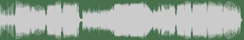 Macbass, Katty McGrew, Zheno, Hadler - The Evolution (Code Key Remix) [Ensis Remixes] Waveform