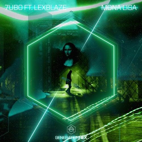 Mona Lisa feat. LexBlaze